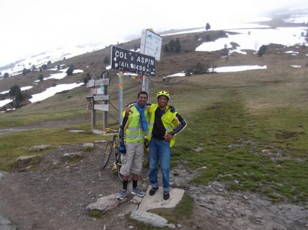 Col d'Aspin 20 mars 2015 139