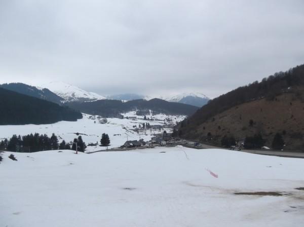 Col d'Aspin 20 mars 2015 150