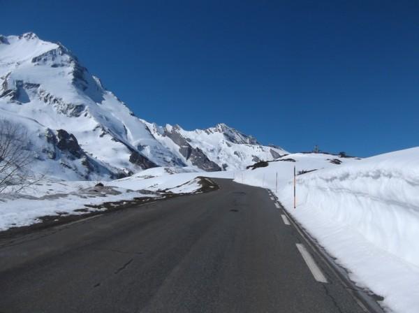 Col du Soulor 17 mars 2015 071