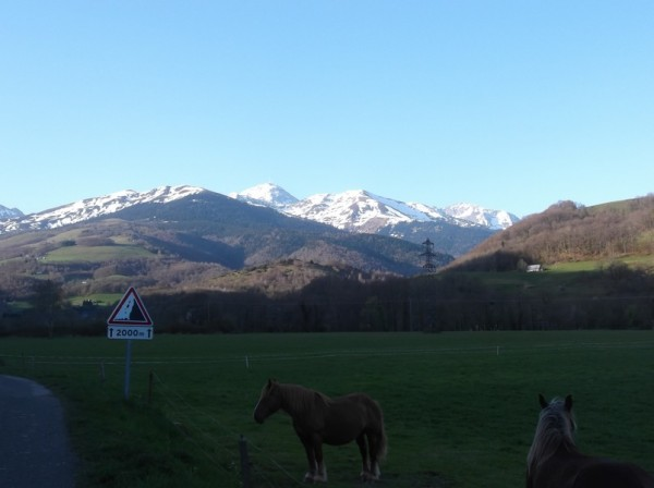 Col d'Aspin 14 avril 2015 036