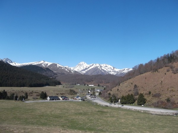 Col d'Aspin 14 avril 2015 128