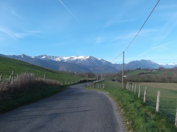 Col du Soulor 2 avril 2015 018