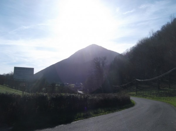 Col du Soulor 2 avril 2015 032