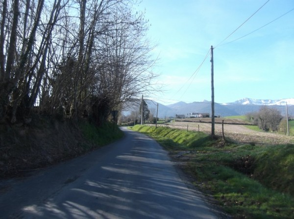 Col du Soulor 2 avril 2015 042