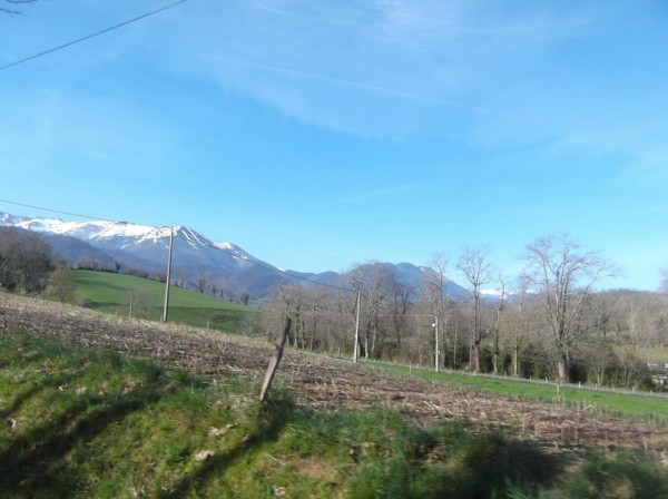 Col du Soulor 2 avril 2015 044