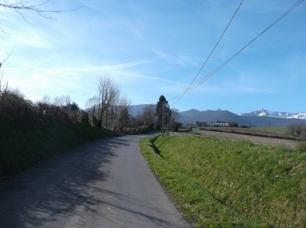 Col du Soulor 2 avril 2015 045