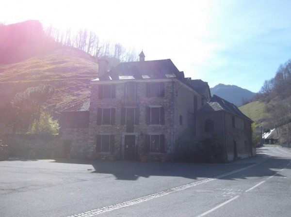 Col du Soulor 2 avril 2015 096