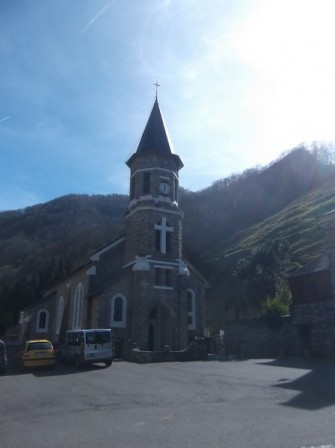 Col du Soulor 2 avril 2015 099