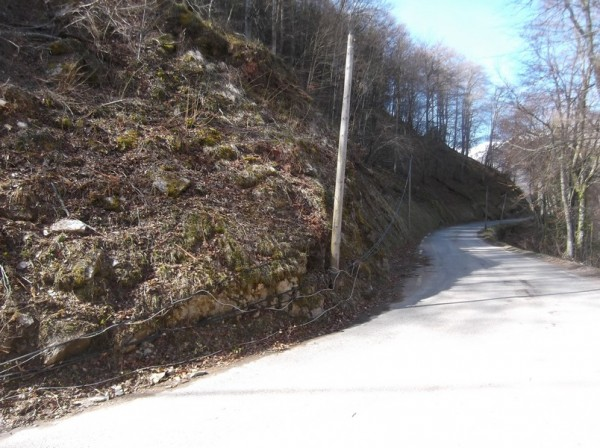 Col du Soulor 2 avril 2015 111