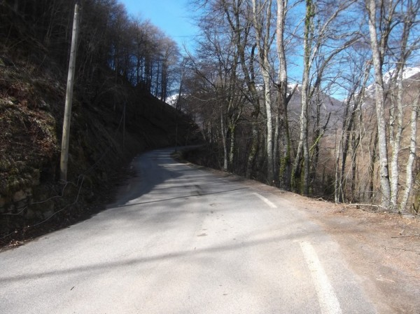 Col du Soulor 2 avril 2015 113
