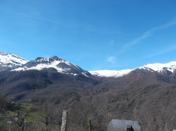 Col du Soulor 2 avril 2015 124