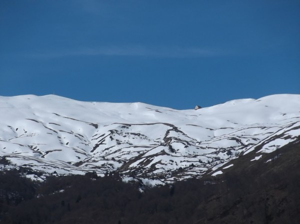 Col du Soulor 2 avril 2015 128