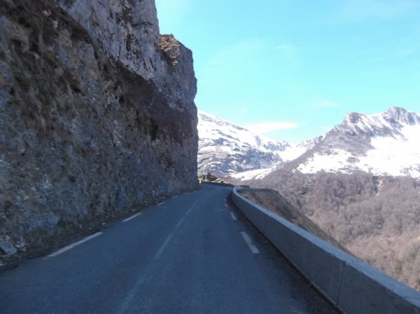 Col du Soulor 2 avril 2015 148