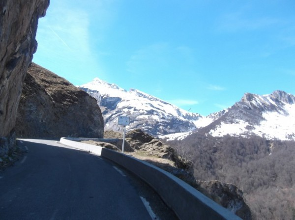 Col du Soulor 2 avril 2015 150