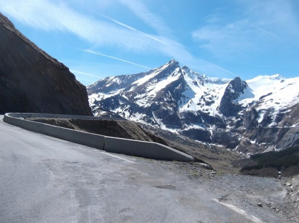 Col du Soulor 2 avril 2015 155