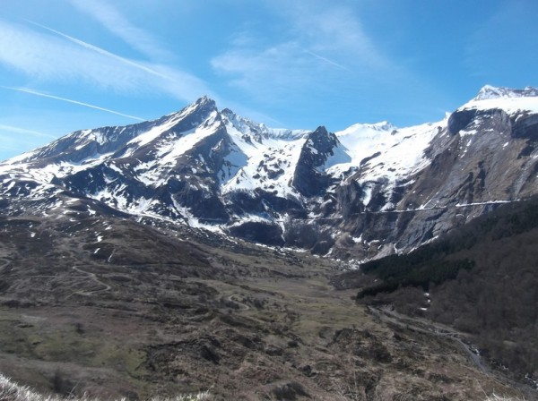 Col du Soulor 2 avril 2015 158