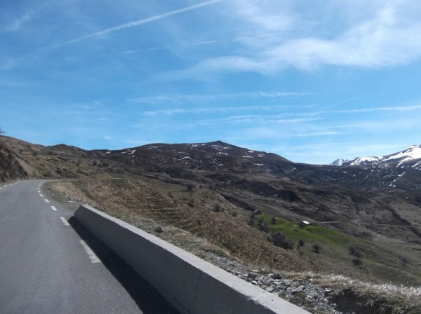 Col du Soulor 2 avril 2015 159
