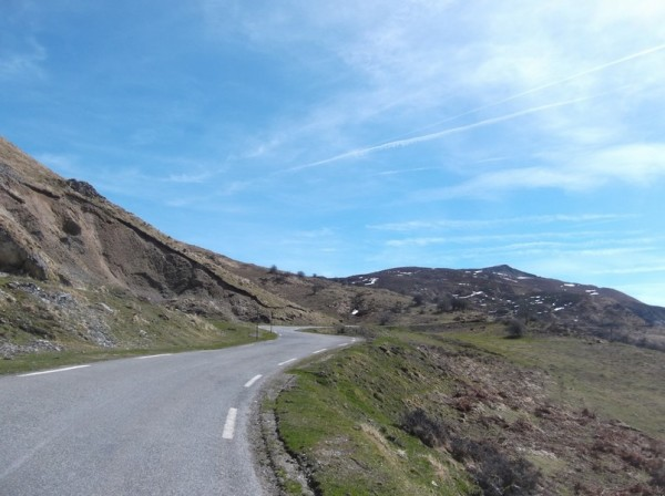 Col du Soulor 2 avril 2015 168