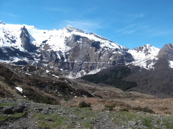 Col du Soulor 2 avril 2015 176