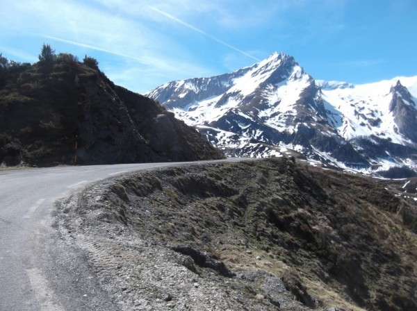 Col du Soulor 2 avril 2015 177