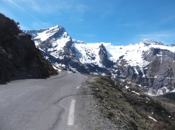 Col du Soulor 2 avril 2015 178