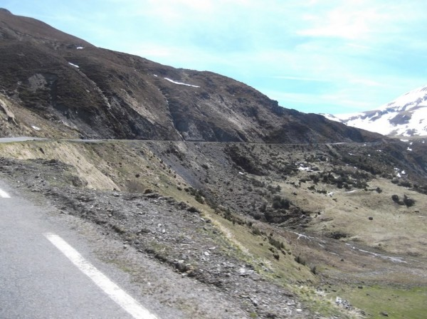 Col du Soulor 2 avril 2015 187