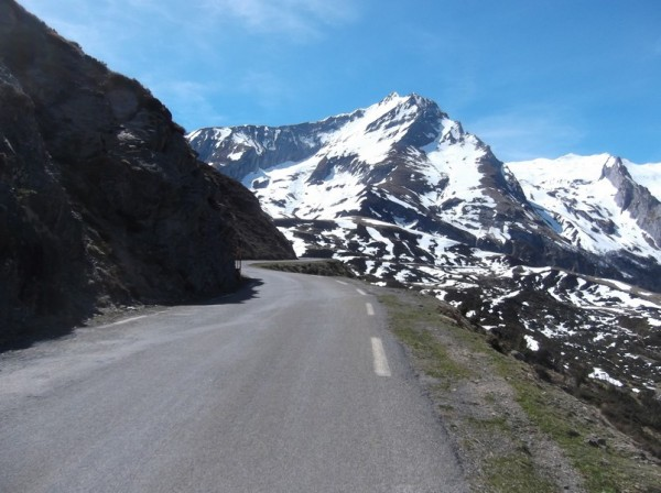 Col du Soulor 2 avril 2015 190
