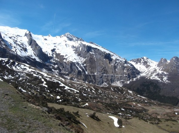 Col du Soulor 2 avril 2015 191