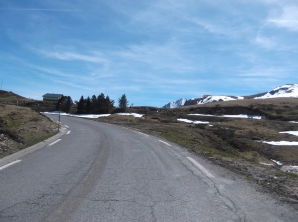 Col du Soulor 2 avril 2015 197