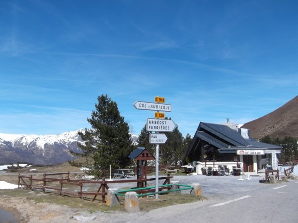 Col du Soulor 2 avril 2015 204