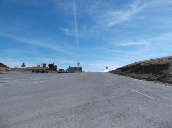 Col du Soulor 2 avril 2015 207