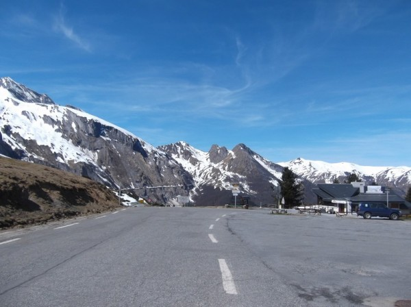 Col du Soulor 2 avril 2015 216
