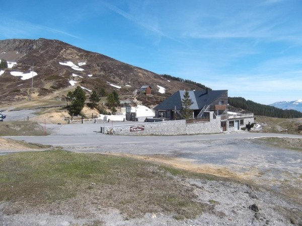 Col du Soulor 2 avril 2015 224