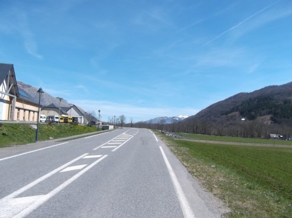 Col du Soulor 2 avril 2015 237