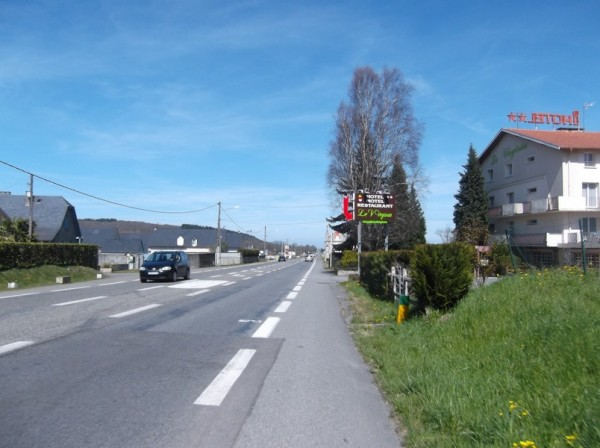 Col du Soulor 2 avril 2015 244