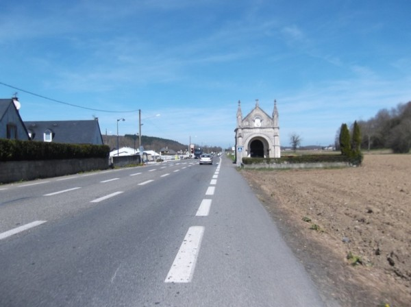 Col du Soulor 2 avril 2015 246