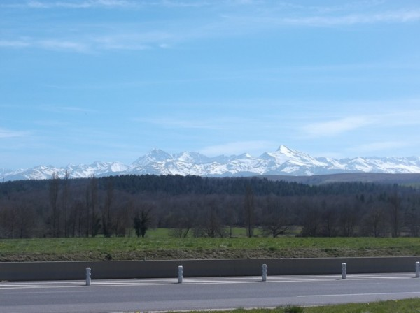 Col du Soulor 2 avril 2015 249