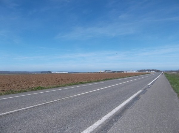 Col du Soulor 2 avril 2015 254