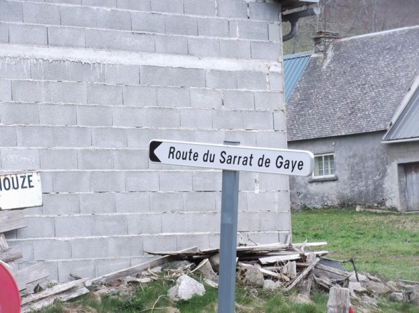 Sarrat de Gaye 9 avril 2015 081