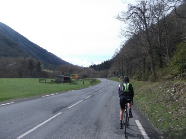 col d'Aspin 17 avril 2015 (107)