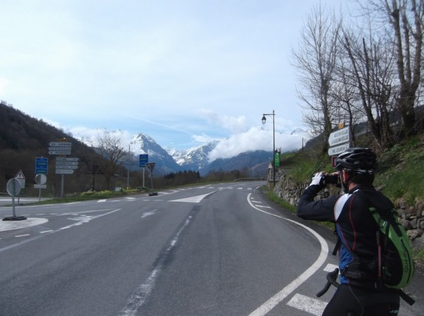 col d'Aspin 17 avril 2015 (110)