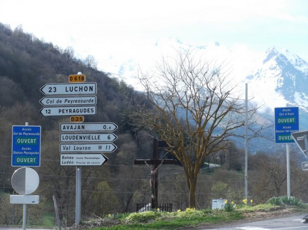col d'Aspin 17 avril 2015 (113)