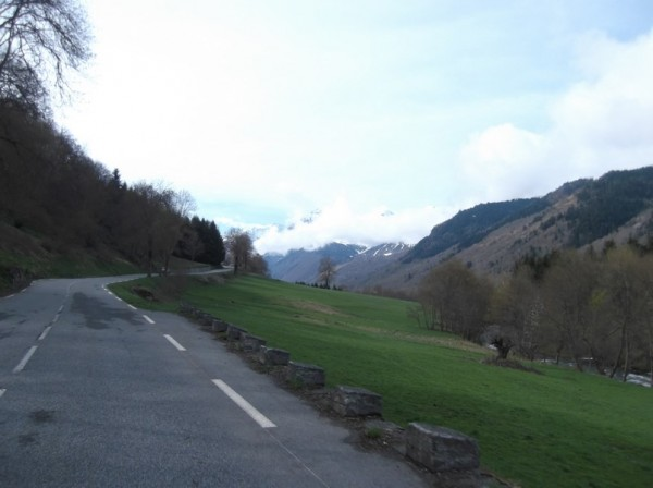 col d'Aspin 17 avril 2015 (122)