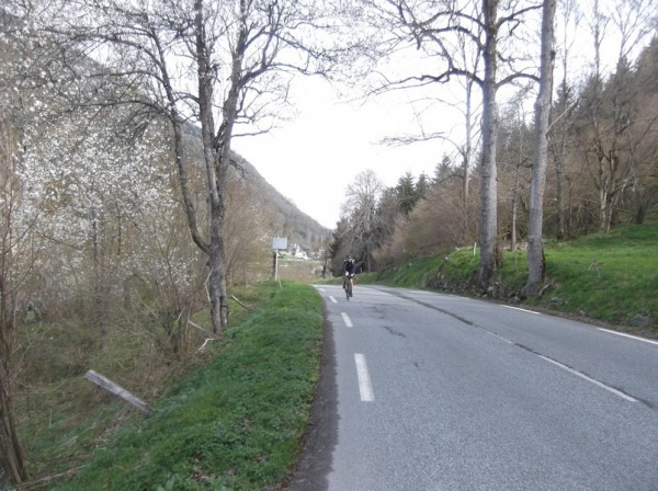 col d'Aspin 17 avril 2015 (124)