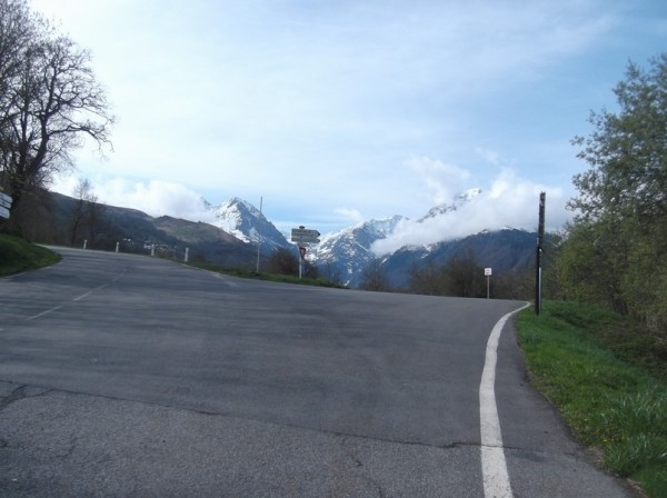 col d'Aspin 17 avril 2015 (133)
