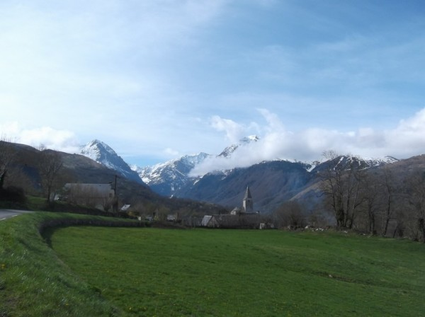 col d'Aspin 17 avril 2015 (143)