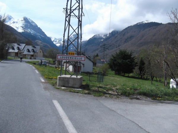 col d'Aspin 17 avril 2015 (168)