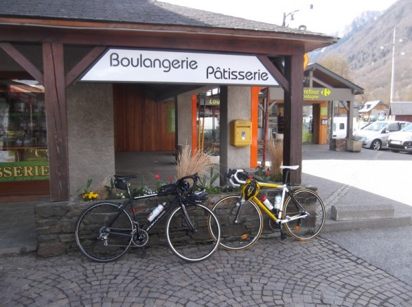 col d'Aspin 17 avril 2015 (170)