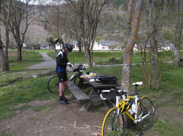 col d'Aspin 17 avril 2015 (178)