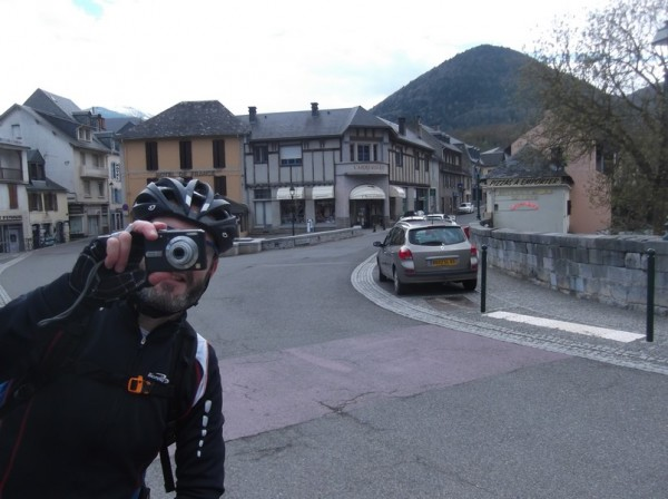 col d'Aspin 17 avril 2015 (194)